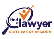 Find-a-Lawyer